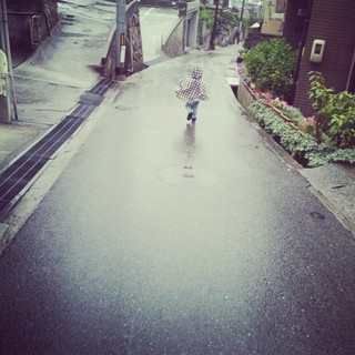 梅雨.。 - [3/3]