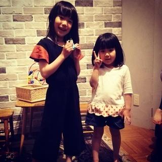 kids photo☆2☆ - [6/8]