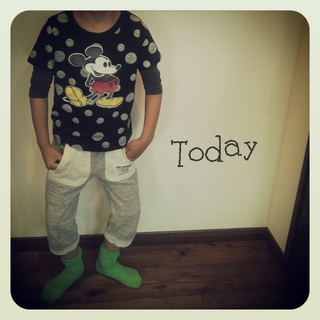 Today*