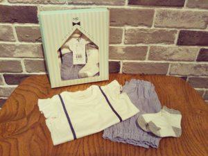 ++gift set++