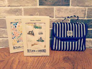 ocean&ground