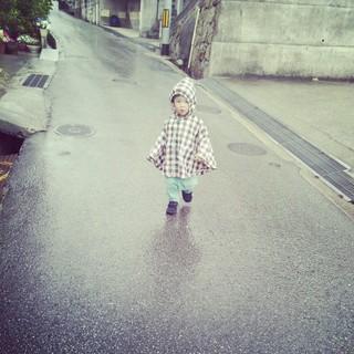 梅雨.。 - [1/3]