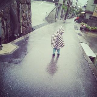 梅雨.。 - [2/3]