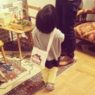 kids photo☆2☆ - [2/8]