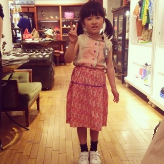 kids photo☆2☆ - [3/8]
